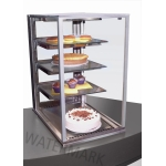 CAKE TOWER 53-Z